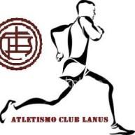 Atletismo Club Lanús Sub Comisión