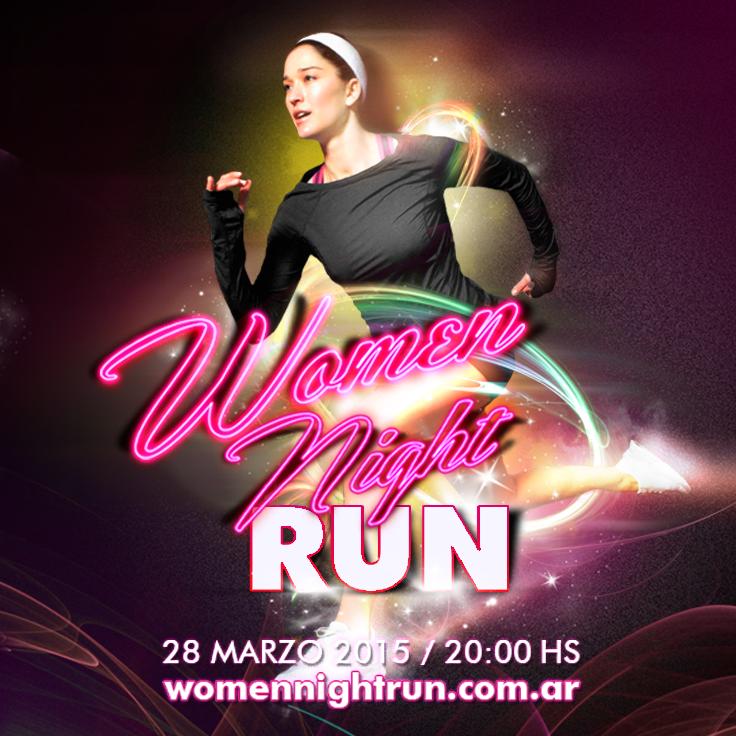 http://womennigthrun.com.ar/