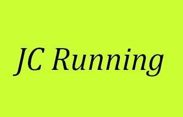 JC Running