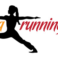 Esencia Running Team