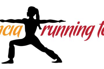 Esencia Running Team