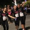 Women Night Run, el video