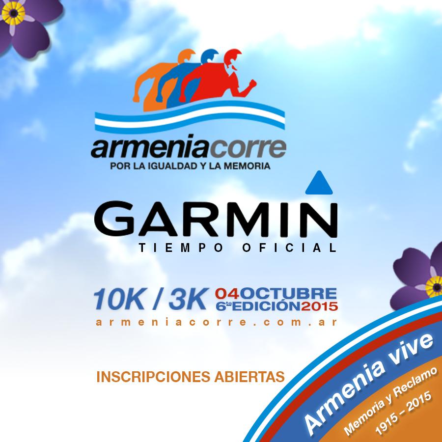 armenia_900x900 GARMIN