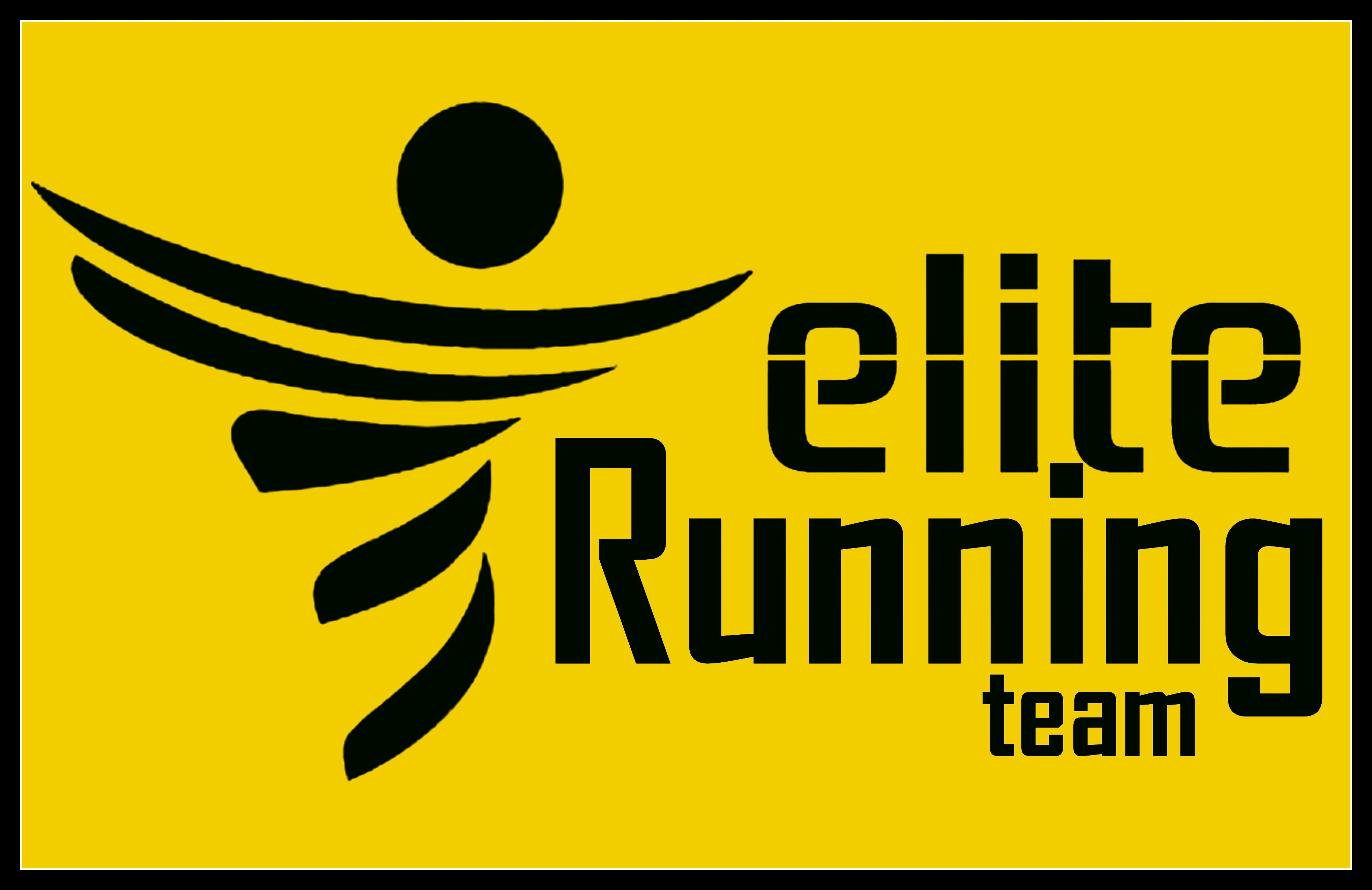 Elite logo atras