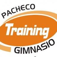 Pacheco Training