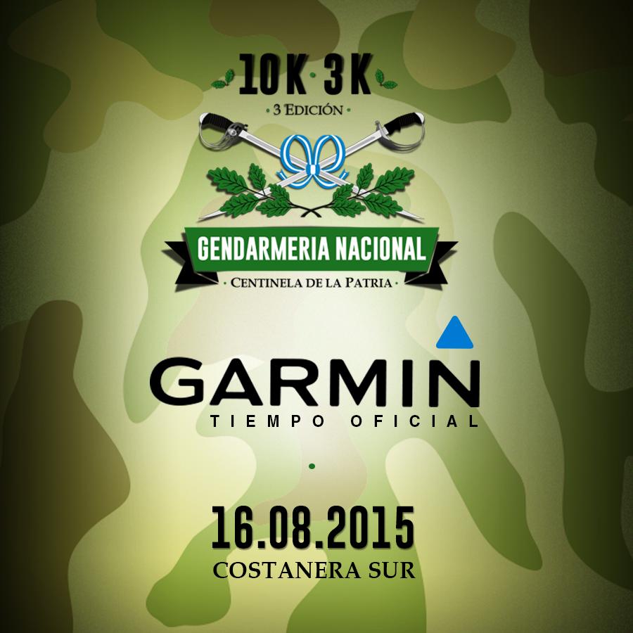 GEN_900x900 GARMIN