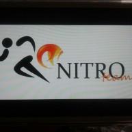 Nitro Team