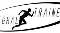 Integraltrainer Running Team
