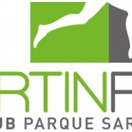 Martin Pan Run Club