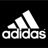 Adidas Running Team San Isidro