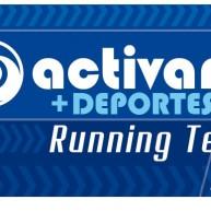 Activar + Deporte