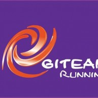 GI TEAM RUNNING