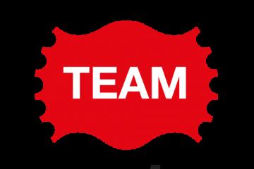 Moving Team de Cristian Martinelli