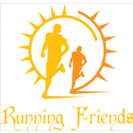 RUNNING FRIENDS