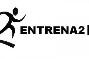 Entrena2 Running Team