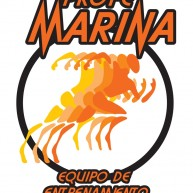 ProfeMarina Running Team