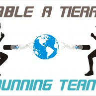 CABLE A TIERRA Running Team