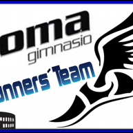 Roma Runners´Team