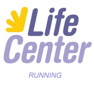 Life Center Running Team