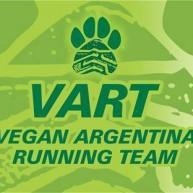 VART – VEGAN ARGENTINA RUNNING TEAM