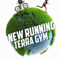 New Running Terra Gym