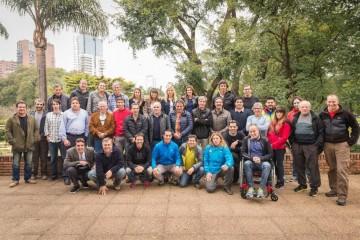 Organizadores de Carreras de Argentina designan presidente