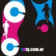 Cecilia Camara Training Group CCTG