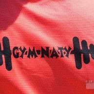 Gym Naty