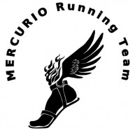 Mercurio Running Team