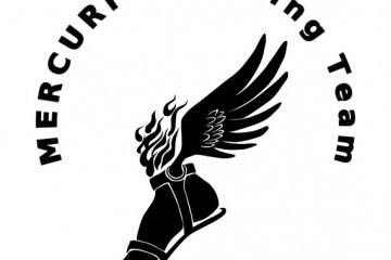 Mercurio Running Team