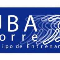 Uba Corre