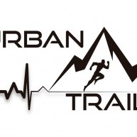 URBAN TRAIL Running Team