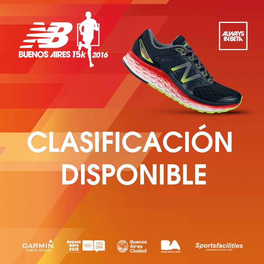 clasificacion_b