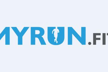 MyRun.fit