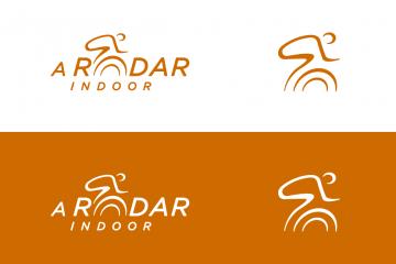 A Rodar