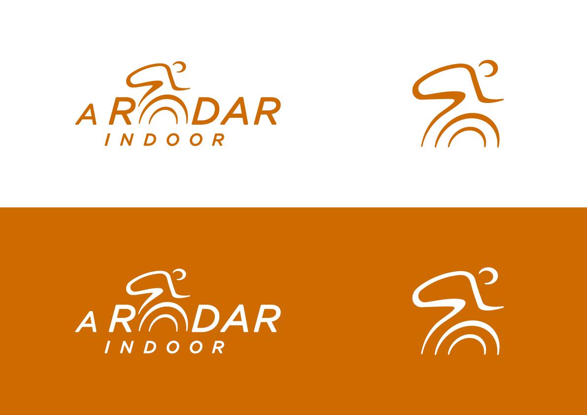 arodar_logo