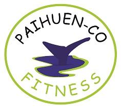 PAIHUEN-CO