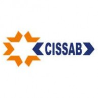 Cissab Running Team