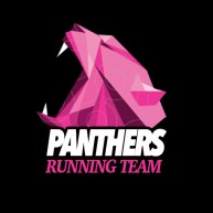 PHANTERS RUNNING TEAM