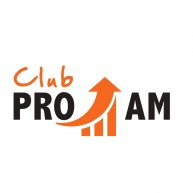 Club ProAm