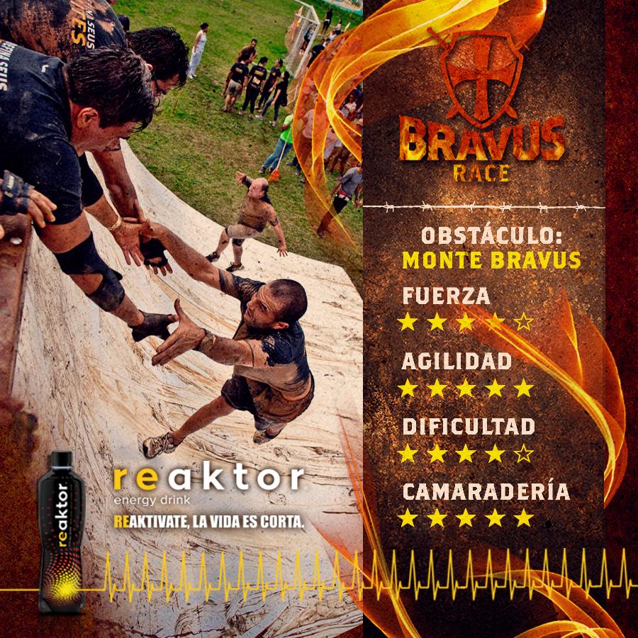 obstaculo_bravus_monte bravus_900x900
