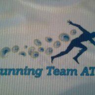 Running Team  ATP