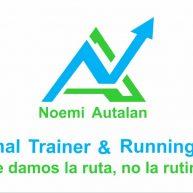NA Running Team