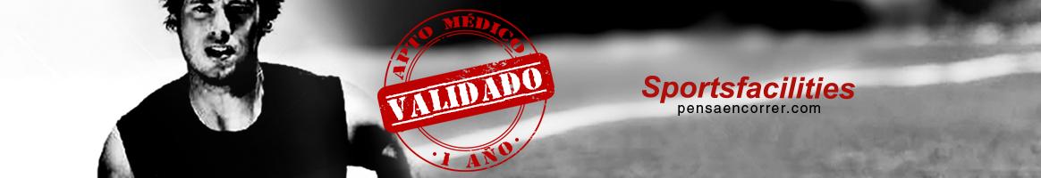 flyer_Apto medico_1164 x 200_VALIDADO