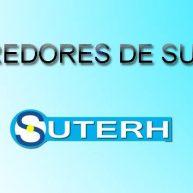 Corredores Suterh