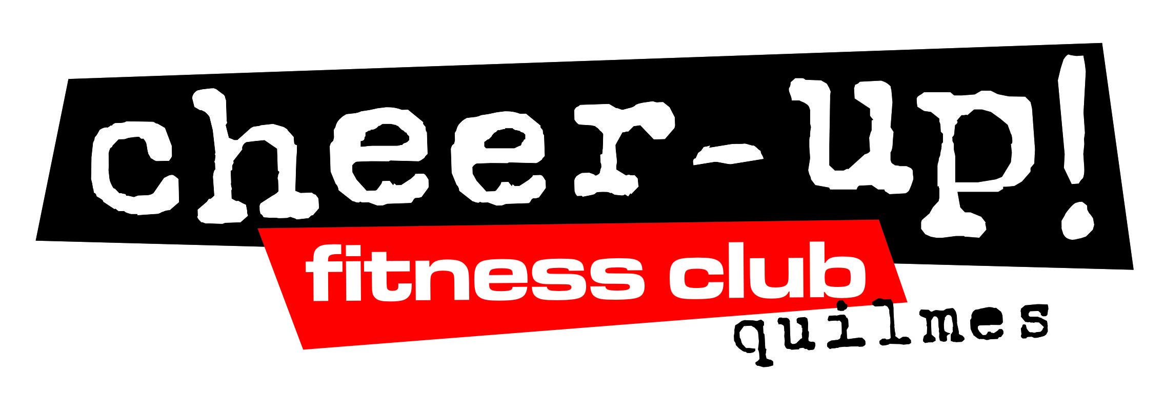 logo cheer-up (2) (1)