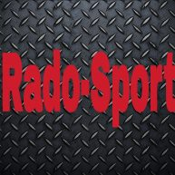 Rado-Sport