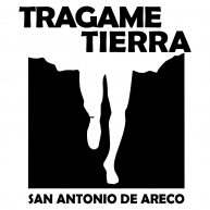 TRAGAME TIERRA RUNNING TEAM