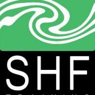 SHF Running Team