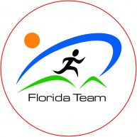 Florida Running Team
